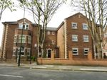 Thumbnail to rent in Heneage Road, Grimsby