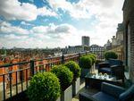 Thumbnail to rent in Park Lane, London
