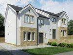 Thumbnail to rent in The Cedar, Holmhead Gardens, Holmhead, Hospital Road, Cumnock