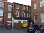 Thumbnail to rent in Park House, Lower Bridge Street, Chester