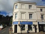 Thumbnail to rent in Second Floor Office, 1 Worcester Road, Malvern, Worcestershire