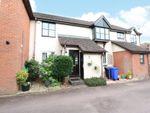 Thumbnail to rent in Sian Close, Church Crookham, Fleet, Hampshire