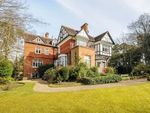 Thumbnail to rent in Hermitage Drive, Ascot