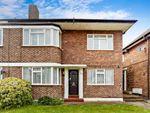 Thumbnail to rent in Cheston Avenue, Shirley, Croydon, Surrey