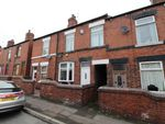 Thumbnail to rent in Rockcliffe Road, Rawmarsh, Rotherham
