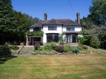 Thumbnail for sale in Wilderness Road, Oxted