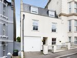 Thumbnail for sale in Whitefriars Road, Hastings