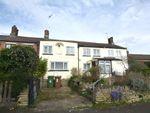 Thumbnail to rent in Allotment Lane, Castor