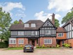 Thumbnail to rent in Frithwood Avenue, Northwood