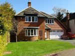 Thumbnail to rent in Brandwood, Penwortham, Preston