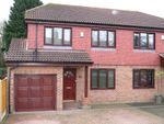 Thumbnail for sale in Outwood Common Road, Billericay