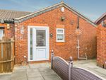 Thumbnail to rent in Burnell Close, St. Helens, Merseyside