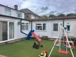 Thumbnail to rent in 34 Meadow Park Drive, Pudsey