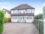 Thumbnail to rent in Windmill Lane, Castlecroft, Wolverhampton, West Midlands