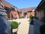 Thumbnail to rent in Little St. Johns Street, Woodbridge