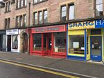 Thumbnail to rent in 8 Greig Street, Inverness