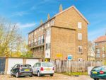 Thumbnail for sale in Bolster Grove, Crescent Rise, London