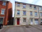 Thumbnail to rent in Merrybent Drive, Merrybent, Darlington