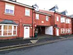 Thumbnail to rent in Ardea Court, David Road, Coventry, West Midlands