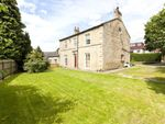 Thumbnail to rent in The Grange, Off Green Crescent, Meanwood