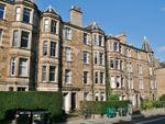 Thumbnail to rent in 76 (1F1) Comiston Road, Morningside, Edinburgh