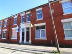 Thumbnail for sale in Alert Street, Ashton-On-Ribble, Preston