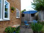 Thumbnail to rent in Willmore Grove, Kings Norton, Birmingham