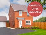 """Thumbnail to rent in """"Chester"""" at Tiber Road, North Hykeham, Lincoln"""