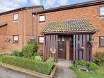 Thumbnail for sale in The Forge, Five Oak Green, Tonbridge, Kent
