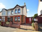 Thumbnail for sale in Westbourne Road, Ipswich