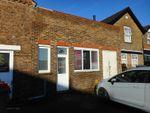 Thumbnail to rent in Park Terrace East, Horsham