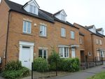 Thumbnail for sale in Gleadless Common, Gleadless, Sheffield