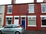 Thumbnail to rent in Stanbank Street, Stockport, Cheshire