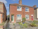 Thumbnail for sale in New Road, Durrington, Worthing