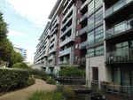 Thumbnail for sale in 366A Queenstown Road, London