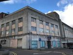 Thumbnail for sale in Queen Street, Queen Street, Mansfield