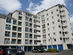 Thumbnail to rent in Compass House, Mariners Court, Sutton Harbour, Plymouth