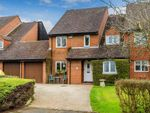 Thumbnail for sale in Stanhopes, Oxted