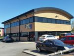 Thumbnail to rent in Unit 3 Earls Court, Priory Park East, Hull