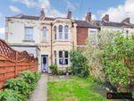 Thumbnail to rent in Bond Street Buildings, Trowbridge