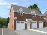 Thumbnail to rent in Oysell Gardens, Fareham