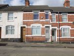 Thumbnail to rent in Russell Street, Kettering