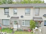 Thumbnail for sale in Longfield, Falmouth