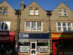 Thumbnail to rent in Walton Street, Oxford