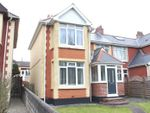 Thumbnail for sale in Plymouth Road, Woodford, Plympton, Plymouth