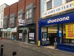 Thumbnail to rent in 26, Market Place, Leicester
