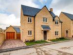 Thumbnail to rent in Beechcraft Road, Upper Rissington, Cheltenham