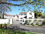 Thumbnail for sale in Martcombe Road, Easton-In-Gordano, Bristol