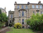Thumbnail to rent in Beaufort Villas, Bath