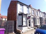 Thumbnail for sale in Gilroy Road, Liverpool, Merseyside, England